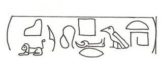 Hieroglyphs, hieroglyphics, cleopatra